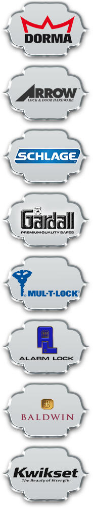 Grand Boulevard IL Locksmith Store, Grand Boulevard, IL 773-757-5508